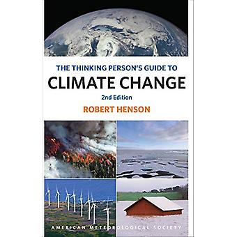 The Thinking Person's Guide to Climate Change 2e by Robert Henson - 9