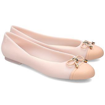 Melissa Doll 3277252314 sapatos femininos