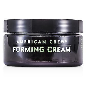 Men forming cream 85g/3oz