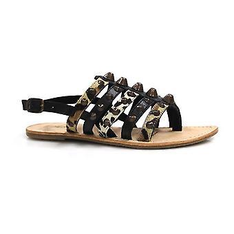 Just Because Bazaar Sandal