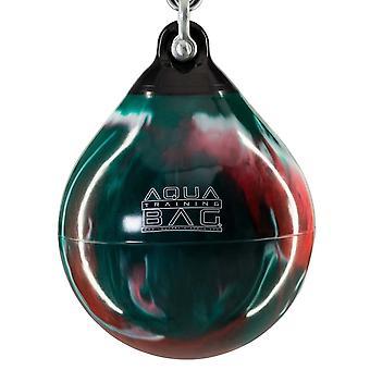 Aqua Headhunter 9&Träningsväska | Cinco de Mayo Special Edition