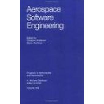 Aerospace Software Engineering - a Collection of Concepts by Christine