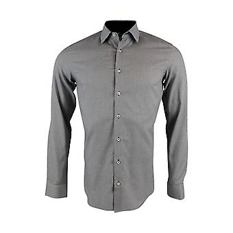 Ether Slim Fit Shirt