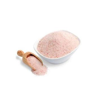 1Kg Himalayan Pink Fine Salt Edible Pure Food Grade Certified