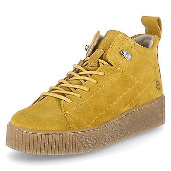 Tamaris 112525825 627 112525825627 universal naisten kengät