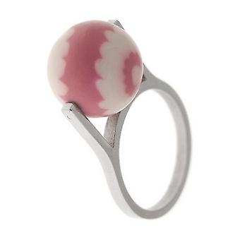 Ladies' Ring Victorio & Lucchino VJ0054AN-14 (14 mm)