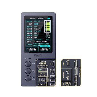QianLi iCopy Plus 2.1 True Tone Light Sensor Vibration Repair Tool