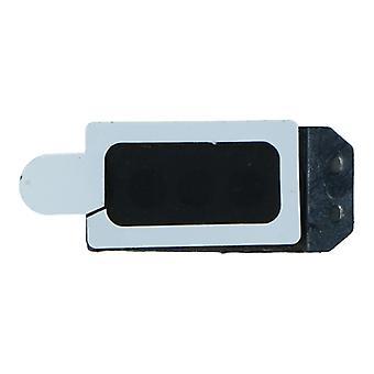 Altoparlante auricolare per Samsung Galaxy A71 iParts4u