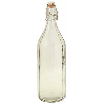 Tala Preserving/Cordial Glass Bottle