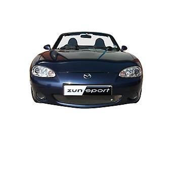 Mazda MX5 Mk2.5 - Front Grille Set (2001 to 2005)