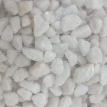 D-Pac Aqua Gravel White - 20kg