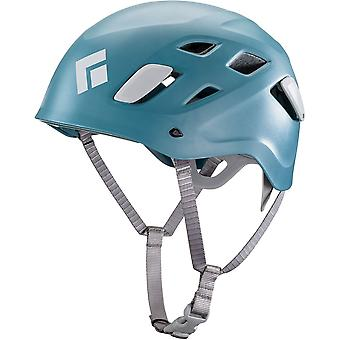 Black Diamond Womens Half Dome Climbing Helmet