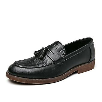Mickcara men's slip-on loafers 576wtzv