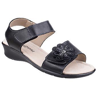 Fleet & Foster Women's Sapphire Touch Sandal 26299-43879