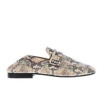 Isabel Marant Fezzy Bege 20PMC0038NUDE 23NU sapato