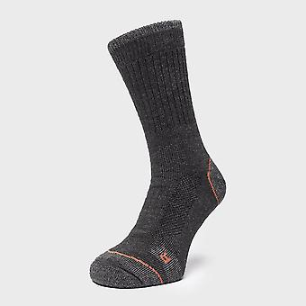 Brasher Men's Walker Socks Grijs