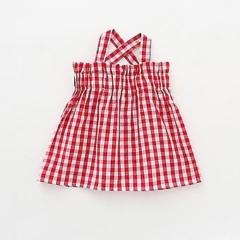 Baby Shirts Summer Clothes Classic Plaid Blouses, tops, Outwear Brand Clothing Baby Shirts Summer Clothes Classic Plaid Blouses, tops, Outwear Brand Clothing Baby Shirts Summer Clothes Classic Plaid Blouses, tops, Outwear Brand Clothing Baby Shirts