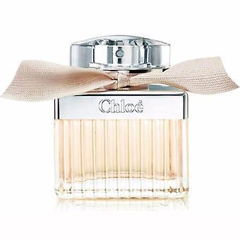 Chloe Chloe Eau de Parfum Spray 50ml