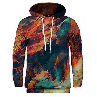 Mr Gugu Miss Go Sky brinner hoodie