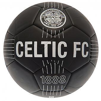 Celtic FC Football