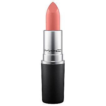 MAC Matte Rouge à lèvres 3g - 649 Down To An Art