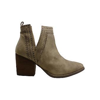 Non noté Shaina Women's Boot