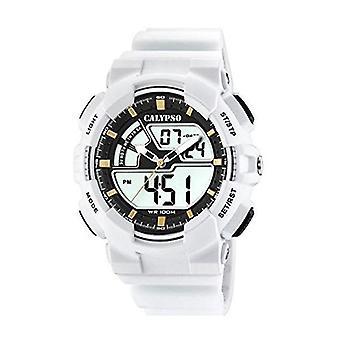 Calypso watch k5771_1