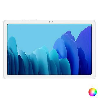 "Tablet Samsung 10,4"" Hexa Core 3 GB RAM 32 GB/Silber"