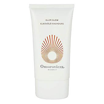 Self Tanner by Omorovicza Budapest Glam Glow 150ml