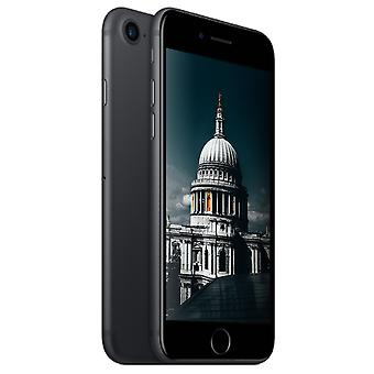 iPhone 7 Zwart 32GB
