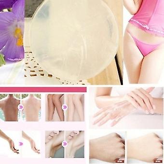 Beauty! Whitening Crystal Soap Body Care