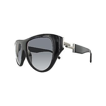 Tods Women's Sunglasses TO0226-01B-56