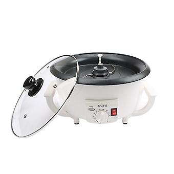 Electric Coffee Beans Roaster