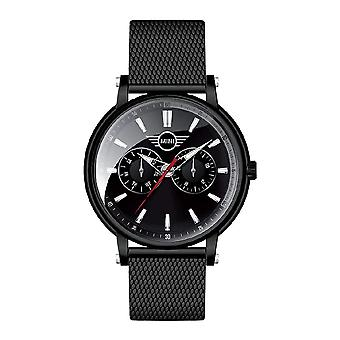 Mini Back to Basic MI-2317M-79M Men's Watch