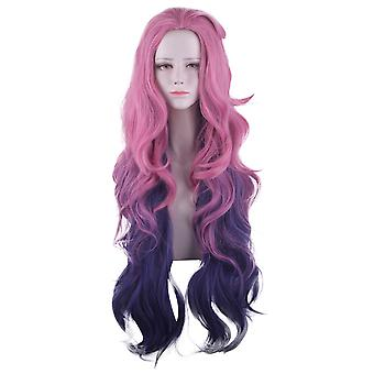 Wigs Seraphine Cosplay Wigs