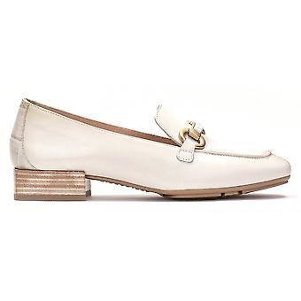 Hispanitas Loafer - Hv211200