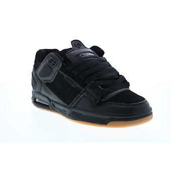 Osiris Adult Mens Peril Skate Inspired Sneakers