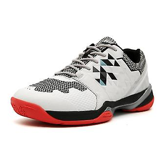 Professional Badminton, Tennis, Volleyball Sneakers