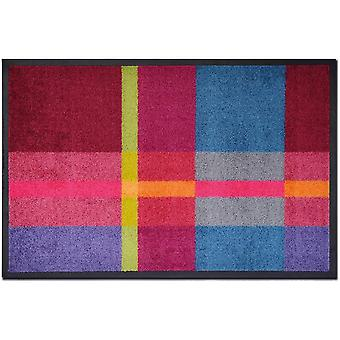 Wokex Presto Fumatte, Nylon, Mehrfarbig, 50x75cm
