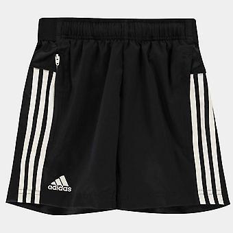 adidas Pojkar Fotboll Climalite Trofeo + Shorts