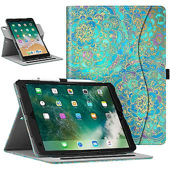 FengChun Hlle kompatibel mit iPad Air 10.5