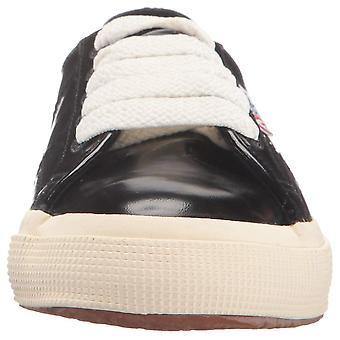 Superga Women's 2750 Yaleapuw Fashion Sneaker