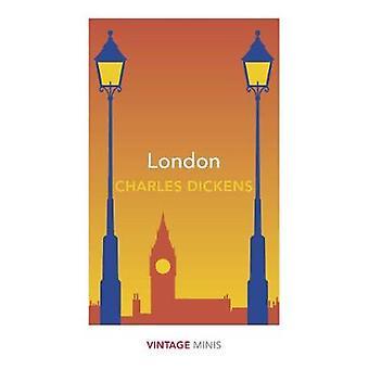London Vintage Minis