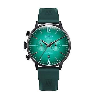 Welder watch wwrc517
