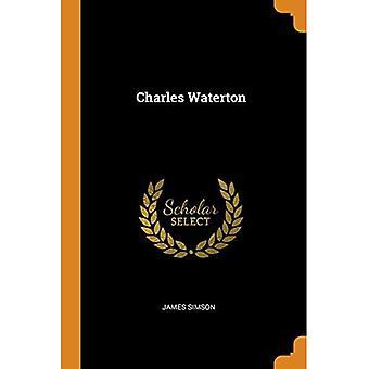 Charles Waterton