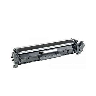 Toner compatible Inkoem CF294A HP Noir