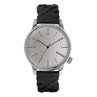 Men's Watch Komono KOM-W2032 (Ø 41 mm)