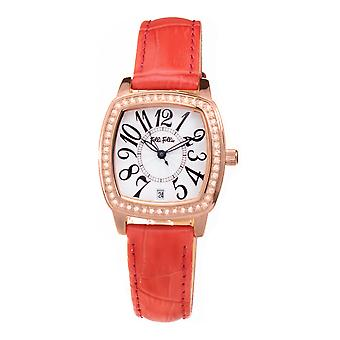 Ladies'Watch Folli Follie WF14B020SDSR (Ø 34 mm)