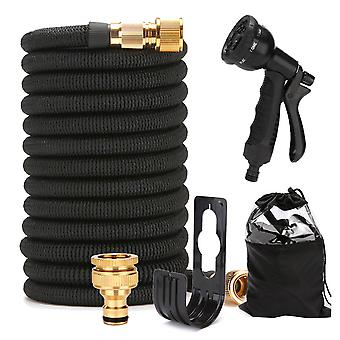 Swotgdoby Expandable  Garden Hose,  Best Choice For Watering And Washing
