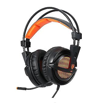 A6 Gaming Headset